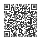 おかあちゃん風俗de高収入モバイルQRコード